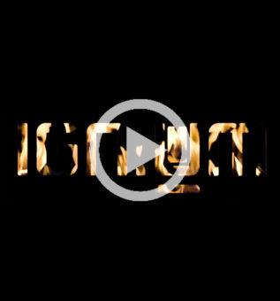 IGNIUM_Grill_Feuerschale_Video-1200x1200