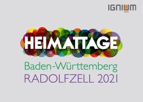 Aktuelles-BEI-IGNIUM-GRILL-UND-FEURSCHALE-Heimattage-2021