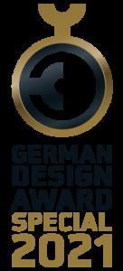 Feuerschale Design Award