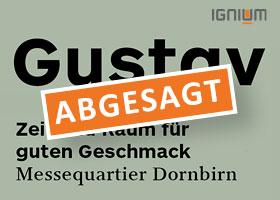 Aktuelles-BEI-IGNIUM-GRILL-UND-FEURSCHALE-Messe-GUSTAV-Dornbirn-ABGESAGT